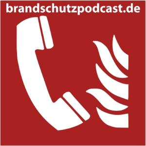 brandschutzpodcast.de